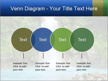 0000096609 PowerPoint Template - Slide 32