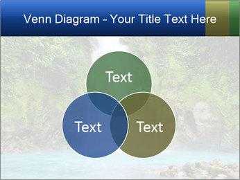 0000096609 PowerPoint Template - Slide 33