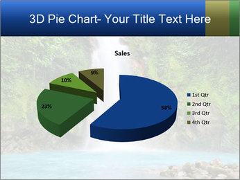 0000096609 PowerPoint Template - Slide 35