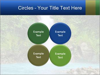 0000096609 PowerPoint Template - Slide 38