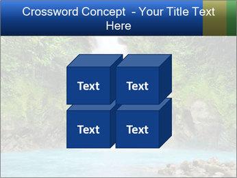 0000096609 PowerPoint Template - Slide 39