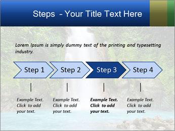 0000096609 PowerPoint Template - Slide 4