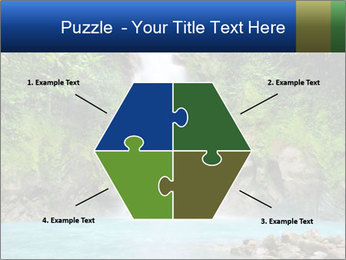 0000096609 PowerPoint Template - Slide 40