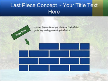 0000096609 PowerPoint Template - Slide 46
