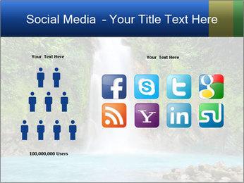 0000096609 PowerPoint Template - Slide 5