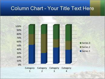 0000096609 PowerPoint Template - Slide 50