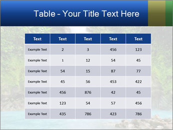 0000096609 PowerPoint Template - Slide 55