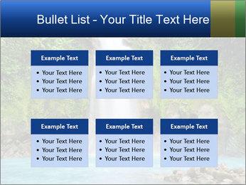 0000096609 PowerPoint Template - Slide 56