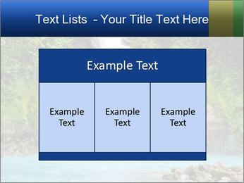 0000096609 PowerPoint Template - Slide 59