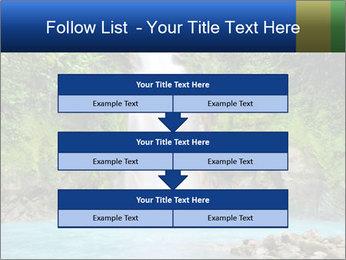 0000096609 PowerPoint Template - Slide 60