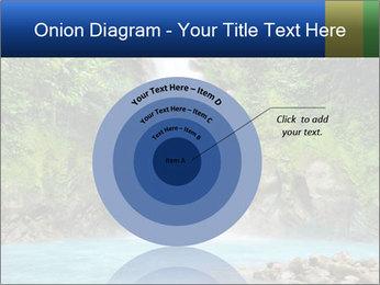 0000096609 PowerPoint Template - Slide 61