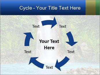 0000096609 PowerPoint Template - Slide 62