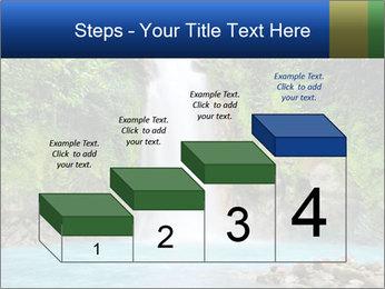 0000096609 PowerPoint Template - Slide 64