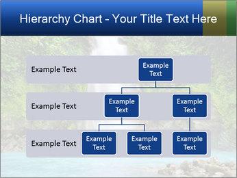 0000096609 PowerPoint Template - Slide 67