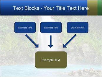 0000096609 PowerPoint Template - Slide 70