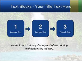 0000096609 PowerPoint Template - Slide 71