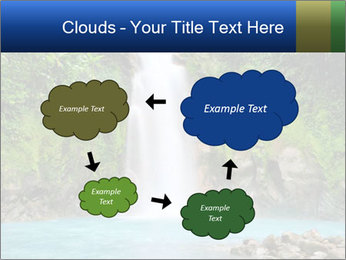 0000096609 PowerPoint Template - Slide 72