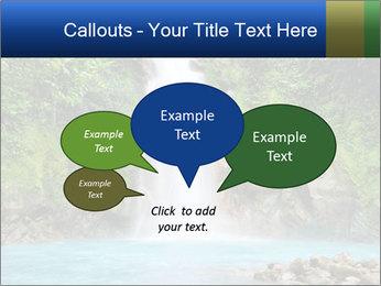 0000096609 PowerPoint Template - Slide 73