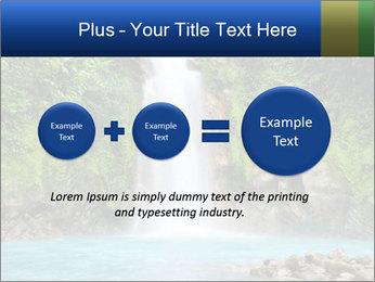 0000096609 PowerPoint Template - Slide 75