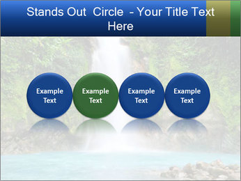 0000096609 PowerPoint Template - Slide 76