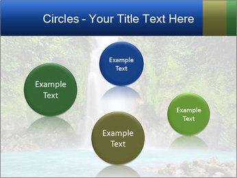 0000096609 PowerPoint Template - Slide 77