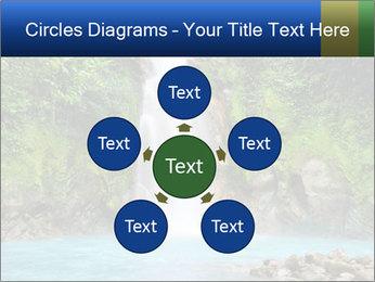 0000096609 PowerPoint Template - Slide 78