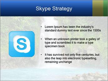 0000096609 PowerPoint Template - Slide 8