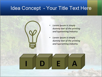0000096609 PowerPoint Template - Slide 80