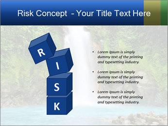 0000096609 PowerPoint Template - Slide 81