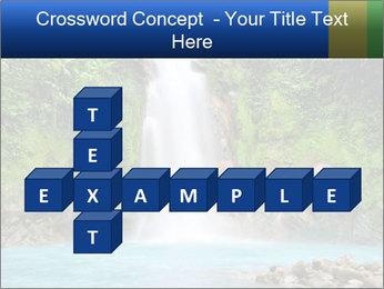 0000096609 PowerPoint Template - Slide 82