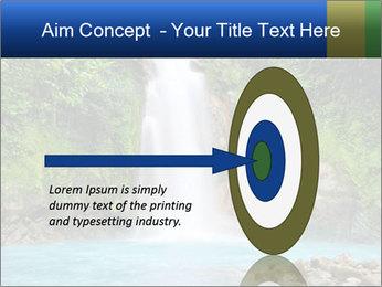 0000096609 PowerPoint Template - Slide 83