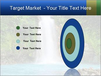0000096609 PowerPoint Template - Slide 84