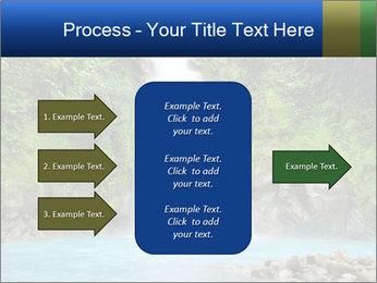 0000096609 PowerPoint Template - Slide 85