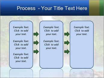 0000096609 PowerPoint Template - Slide 86