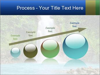 0000096609 PowerPoint Template - Slide 87