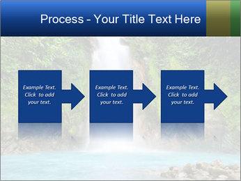 0000096609 PowerPoint Template - Slide 88