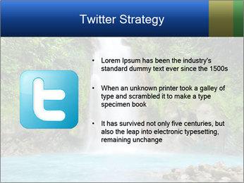 0000096609 PowerPoint Template - Slide 9