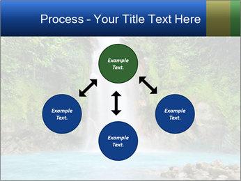 0000096609 PowerPoint Template - Slide 91