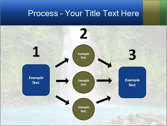 0000096609 PowerPoint Template - Slide 92