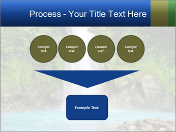0000096609 PowerPoint Template - Slide 93