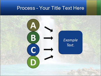 0000096609 PowerPoint Template - Slide 94