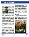 0000096609 Word Template - Page 3