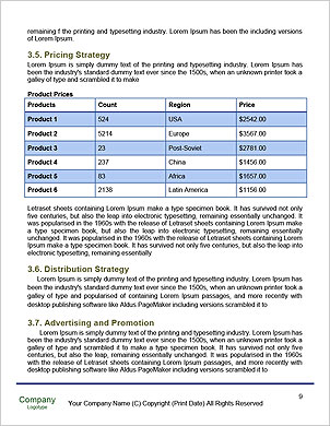 0000096609 Word Template - Page 9