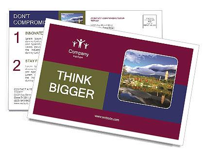 0000096610 Postcard Template