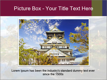 0000096610 PowerPoint Template - Slide 16