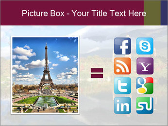 0000096610 PowerPoint Template - Slide 21