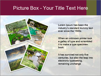 0000096610 PowerPoint Template - Slide 23