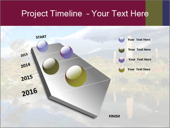 0000096610 PowerPoint Template - Slide 26