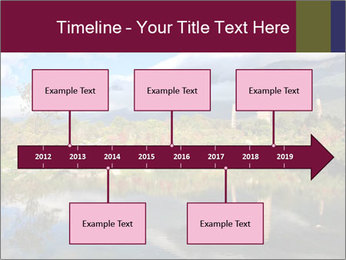 0000096610 PowerPoint Template - Slide 28