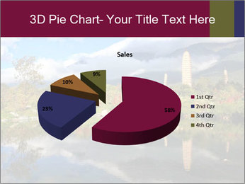 0000096610 PowerPoint Template - Slide 35